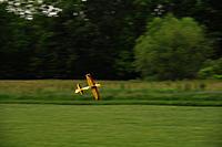 Name: flying 2280.jpg Views: 55 Size: 108.0 KB Description: