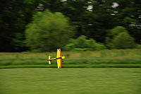 Name: flying 2281.jpg Views: 58 Size: 109.4 KB Description: