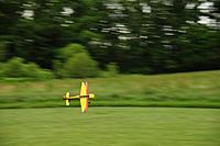 Name: flying 2282.jpg Views: 56 Size: 122.0 KB Description: