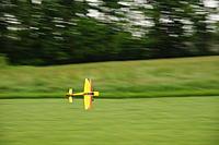 Name: flying 2283.jpg Views: 69 Size: 123.9 KB Description: