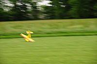 Name: flying 2284.jpg Views: 72 Size: 100.2 KB Description: