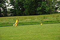 Name: flying 2290.jpg Views: 62 Size: 233.4 KB Description: