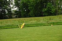 Name: flying 2292.jpg Views: 52 Size: 240.9 KB Description: