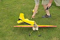 Name: flying 2298.jpg Views: 62 Size: 304.0 KB Description: