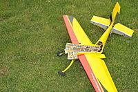 Name: flying 2299.jpg Views: 61 Size: 306.9 KB Description: