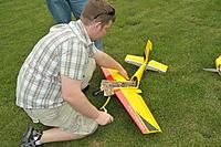 Name: flying 2300.jpg Views: 65 Size: 303.6 KB Description: