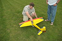 Name: flying 2301.jpg Views: 60 Size: 302.4 KB Description: