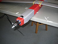 Name: IMG_3902.jpg
