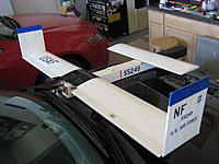 Name: IMG_4231.jpg