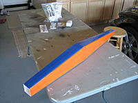 Name: IMG_4249.jpg Views: 192 Size: 165.2 KB Description: Low wing sport flier fuselage.