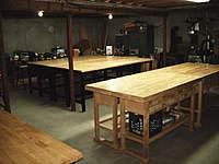 Name: Workshop 002.jpg Views: 321 Size: 41.7 KB Description: