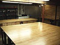 Name: Workshop 003.jpg Views: 269 Size: 41.9 KB Description:
