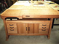 Name: Sjobergs Workbench 008.jpg