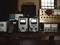 Name: Test Equipment 003.jpg