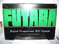 Name: Futaba FP-2F 002.jpg Views: 786 Size: 8.3 KB Description: