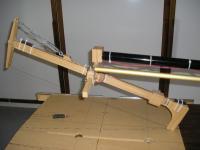 Name Foam Cutter Bow Tilt 600 X 449 Jpg Views 556