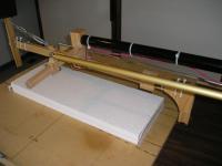 Name: Foam Cutter wing (600 x 449).jpg Views: 527 Size: 48.9 KB Description: