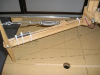 Name: Foam Cutter Bow taper (600 x 449).jpg Views: 485 Size: 55.9 KB Description: