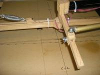 Name: Foam Cutter Bow adjust (600 x 449).jpg Views: 465 Size: 53.8 KB Description: