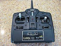 Name: TX.jpg Views: 118 Size: 87.8 KB Description: Transmitter