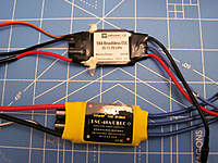 Name: ESC10.jpg