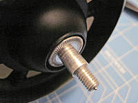 Name: ESC11.jpg