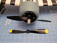 Name: ESC15.jpg