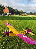 Name: IMG_2518.jpg