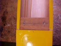 Name: MVC-013F.jpg Views: 338 Size: 50.3 KB Description: Wing tee-nut retention plate.