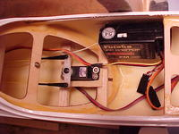 Name: MVC-014F.jpg