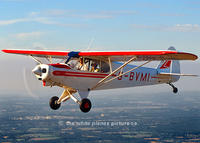 Name: Super Cub 150.jpg