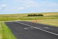 Name: AeroTow at Mann Lake Field.jpg