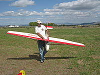 Name: Mar18 027.jpg