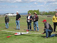 Name: Mar18 028.jpg