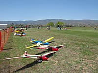 Name: Mar18 055.jpg