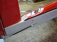 Name: IMG_0876.jpg