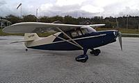 Name: IMAG0275-1.jpg