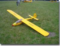 Name: drbal_pionyr_2.jpg Views: 145 Size: 44.8 KB Description: Standard factory yellow scheme.