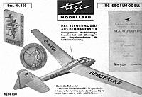 Name: 01Hegi-Bergfalke_335-1.jpg