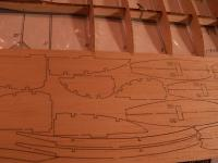 Name: Thermic72 007.jpg Views: 1481 Size: 71.0 KB Description: Here's an example of the clean laser-cutting and nice wood.