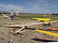 Name: DSC00263.jpg Views: 135 Size: 996.7 KB Description: Yakima 2015