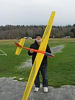 Name: IMG_1812.jpg