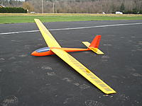 Name: IMG_1815.JPG