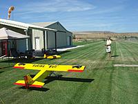 Name: DSC02621.JPG Views: 104 Size: 1.16 MB Description: Weaver's Field, Othello WA