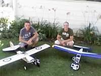 Name: plane pic1.jpg Views: 177 Size: 14.2 KB Description: