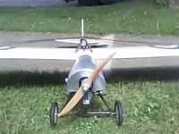 Name: plane pic4.jpg Views: 137 Size: 13.1 KB Description: elder 40