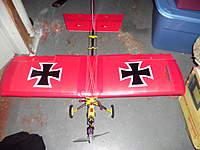 Name: 010.jpg Views: 156 Size: 71.4 KB Description: Cut the wings shorter!