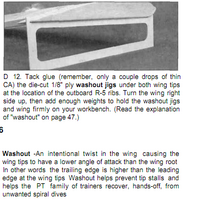 Name: washout.png