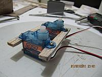 Name: IMG_2155.jpg