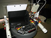 Name: IMG_4523.jpg